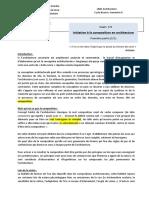 Cours 5 _la Composition en Architecture p1