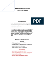 calefaccion 3.pdf