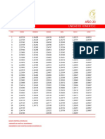 Manejo de activos fijos cuadro de depreciacion+ (2)