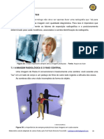 19 02 04 O Exame e Imagem Radiológica Raio Central Posição Anatômica e Planos de Secção