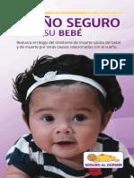 STS_Spanish.pdf