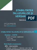 C1 + STABILITATEA TALUZURILOR ŞI VERSANŢILOR.pdf
