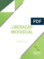 eBook Liberação Miofascial Final