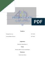 Sistemas Adhesivos (Materiales Odontologicos 2 (1)