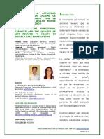 Dialnet-EstudioDeLaCapacidadFuncionalYLaCalidadDeVidaRelac-4891948