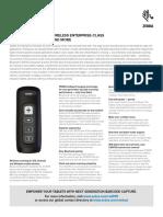 cs4070-specification-sheet-en-us