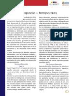 Anexo 4_Lectura_Nociones espacio temporales.pdf