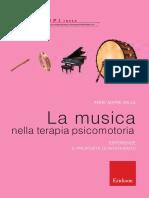 _La-musica-nella-terapia-psicomotoria.pdf