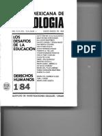 diaz barriga y otros nocion evaluacion.pdf