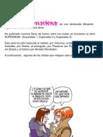 Maitena_Superadas.pps