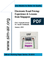 ERP Singapore Lessons (1)