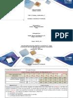 Ejercicios-Actividad_Fase_4.docx