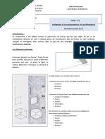 Cours 5_la Composition en Architecture p2