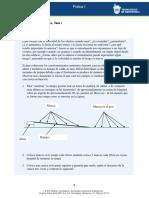 MII-U3-Actividad-Integradora-Fase-I.docx