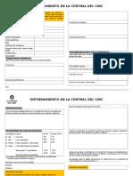 Formulario Solicitud Entrenamiento DEFINITIU CAST 2017
