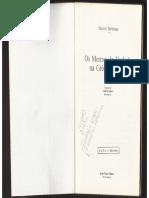 332014964-DETIENNE-Marcel-Os-mestres-da-verdade-na-Grecia-Arcaica-pdf.pdf