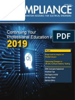 Icm January 2019 Download