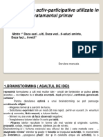 modalitati_de_predare_interactiva.ppsx