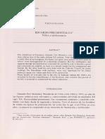 Infancia de Frei en Lontué..pdf