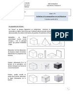 Cours 5_la Composition en Architecture p3