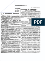 RESOLUCION01169.pdf