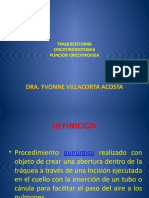 TRAQUEOSTOMÍA.pptx