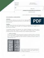 Cours 5_la Composition en Architecture p4