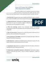 Estructura_MBA_plan_completo.pdf
