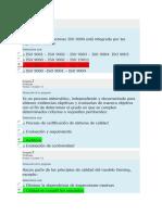 Fase 1 Evaluacion 1.docx