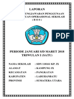 COVER TRIWULAN I 2018.docx
