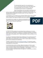 Documento- Investigación Discalculia.docx