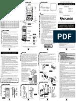 MANUAL-DE-USO-CALEFON-MASTER-8-10-11-13-L.compressed (1).pdf
