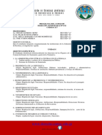 Cuestionariodederechocivil Anselmo 100616155217 Phpapp02 Copia