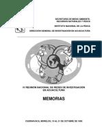 1999-Memorias-redes-acuacultura.pdf
