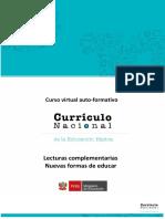 Nuevas formas de educar.pdf