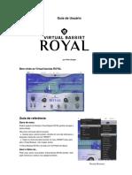VB-ROYAL_User_Guide.en.pt.docx