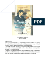 242707435-Tulburand-linistea-Peggy-Webb.pdf