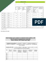 AUTORREGISTOS varios (1).pdf