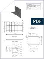 PanelConFluido