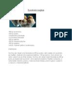 Eurokrem kuglice.pdf