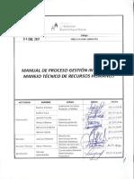 MP_Manejo Tecnico RH (1).pdf