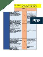 LISTA CHEQUEO 1072 CAP 6.xlsx