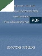 PPT-Finanzas-Públicas.ppt
