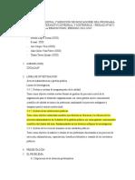 EJECUCIÓN PRESUPUESTAL Y MEDICIÓN DE INDICADORES DEL PROGRAMA DE DESARROLLO ALTERNATIVO INTEGRAL Y SOSTENIBLE.docx