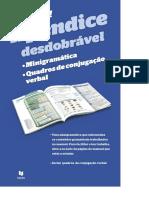gramatica frances.pdf