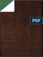 Inventario Barão de Paraopeba Pt01