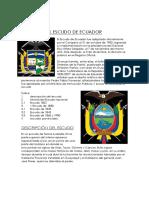 EL ESCUDO DE ECUADOR.docx