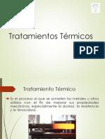 Tratamientos Termicos2 CP