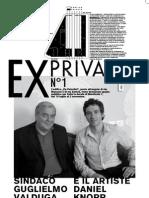 EX-PRIVATO-SEITE1
