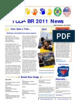 ICCP-BR 2011 News 22.10